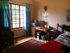 Property For Sale in Malmesbury, Malmesbury