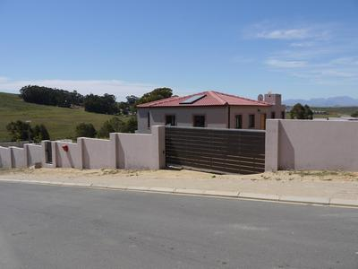 Property For Sale in Tafelzicht, Malmesbury